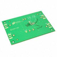 551012876-001/NOPB|National Semiconductor