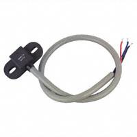 55110-3H-02-A|Hamlin Electronics Limited Partnership