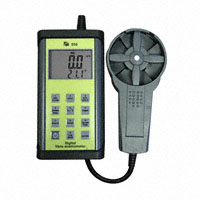 556C1|TPI (Test Products Int)