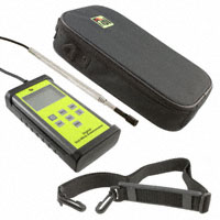 565C1|TPI (Test Products Int)
