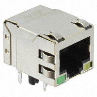 5-6605308-1|TRP Connector B.V.