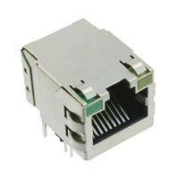 5-6605728-1|TRP Connector B.V.