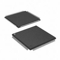 DF2378RVFQ34WV|Renesas Electronics America
