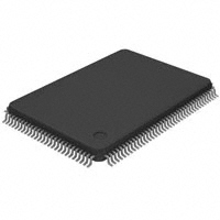 DF2238ATE13V|Renesas Electronics America