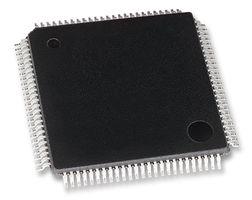DF38099FP10V|RENESAS