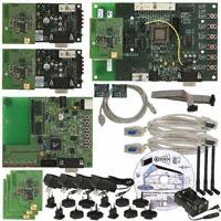 604021504|Sigma Designs Inc