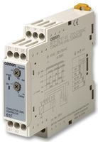 61FD21T 100-240AC|OMRON INDUSTRIAL AUTOMATION