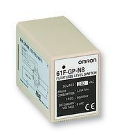 61FGPN8110AC|OMRON INDUSTRIAL AUTOMATION