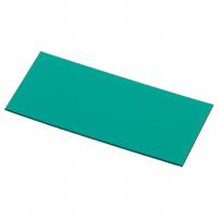 6201040|PRD Plastics