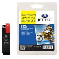 6603 JB|JETTEC