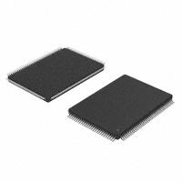 ADM6918ABT1|Infineon Technologies