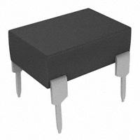 66F040|Sensata Technologies/Airpax