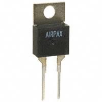 67F050P|Sensata Technologies/Airpax