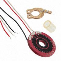 6909-1003-030|Spectrum Sensors