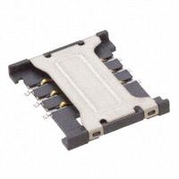 693010030601|Wurth Electronics Inc