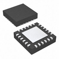 TRF3705IRGER Texas Instruments