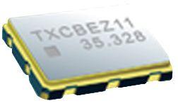 6U-27.000MBE-T|TXC