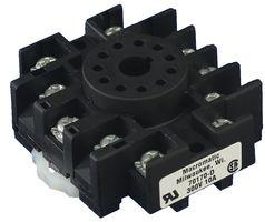 70170-D|MACROMATIC CONTROLS