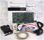 701891 Spectrum Digital Inc