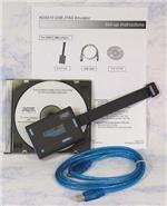 701900 Spectrum Digital Inc