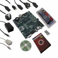702065 Spectrum Digital Inc