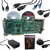 702075 Spectrum Digital Inc