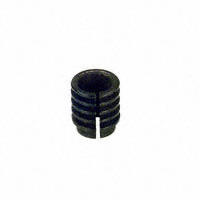 7-120-BA|CTS Thermal Management Products