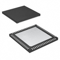 73S1209F-68IM/F/P|Maxim Integrated Products