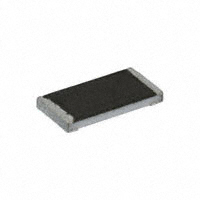 73E6R062J CTS Resistor Products