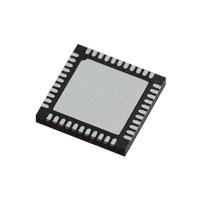 73S1209F-44IM/F/P|Maxim Integrated Products