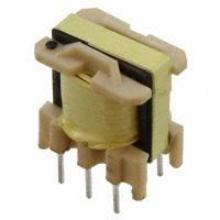 7491181012 Wurth Electronics Inc