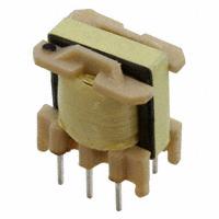 7491181024 Wurth Electronics Inc