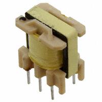749118105 Wurth Electronics Inc