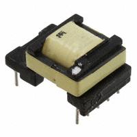 7491181112 Wurth Electronics Inc
