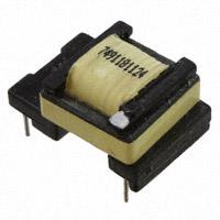 7491181124 Wurth Electronics Inc