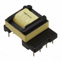 749118115 Wurth Electronics Inc