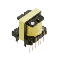 7491182012 Wurth Electronics Inc