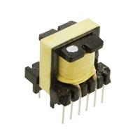 7491182024 Wurth Electronics Inc