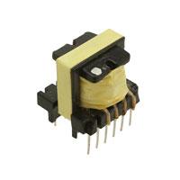 749118205 Wurth Electronics Inc