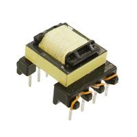 7491182112 Wurth Electronics Inc