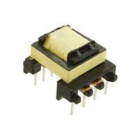 7491182124 Wurth Electronics Inc