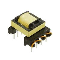 749118215 Wurth Electronics Inc