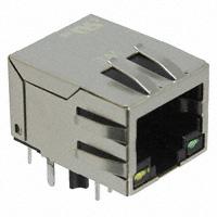 7499111121A|Wurth Electronics Midcom