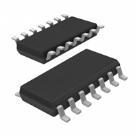 74HCT30D,652|NXP Semiconductors