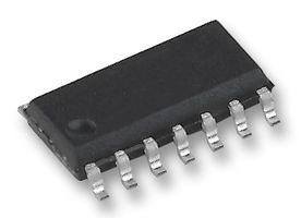 74HCT30D652|NXP