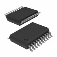 EXPANDIO-USB-SS|Flexipanel