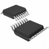 SC18IS600IPW,112|NXP Semiconductors