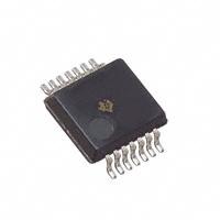 NE556DBR|Texas Instruments