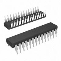 EXPANDIO-USB-FS-DIL-28|Flexipanel
