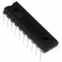 L4974A|STMicroelectronics